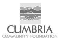 cumbria community foundation bw